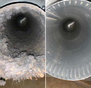 HVAC System Atlanta