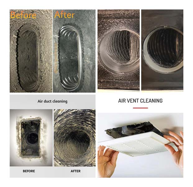 30305-atlanta-air-duct-cleaning