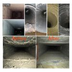 Dryer Vent Cleaning Lawrenceville, GA 30043, 30044, 30045, 30046