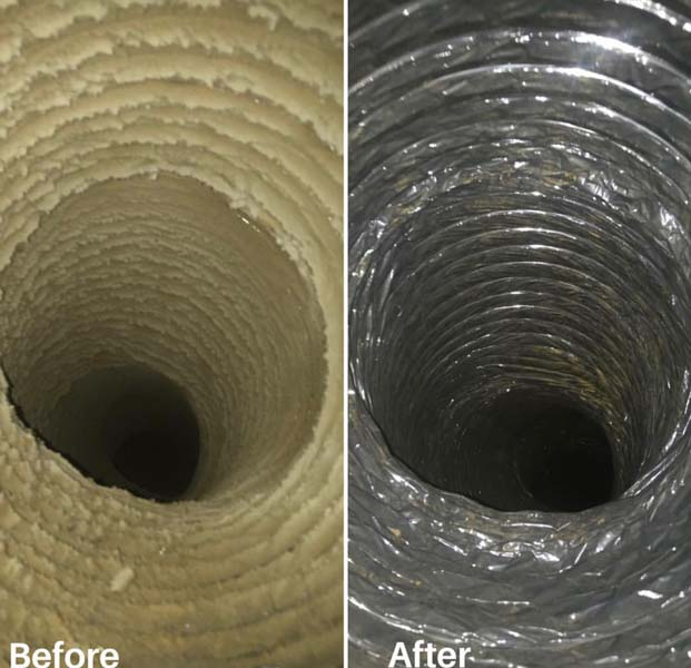 cleaning-30305-air-duct-atlanta