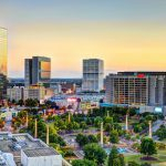 Dryer Vent Cleaning Atlanta