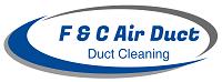 F & C Air Duct