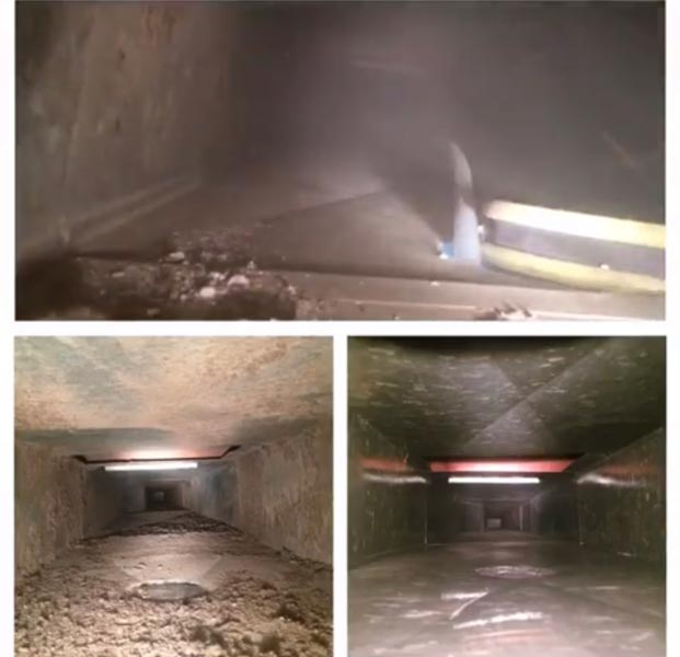 cleaning-air-30305-atlanta-duct