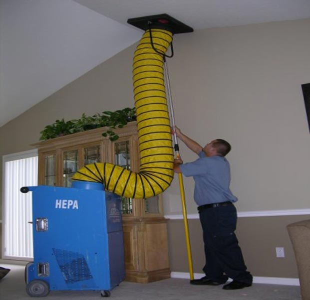 30305-air-duct-cleaning-atlanta