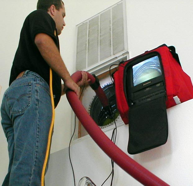 cleaning-ga-duct-30305-air