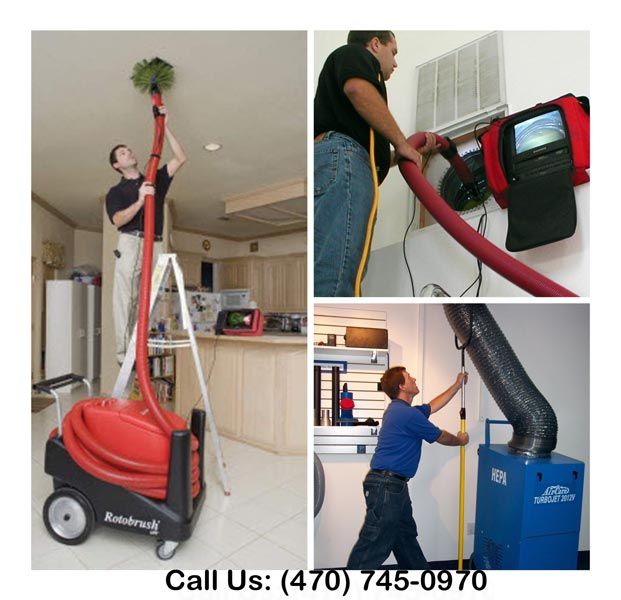 vent-air-dryer-atlanta-cleaning