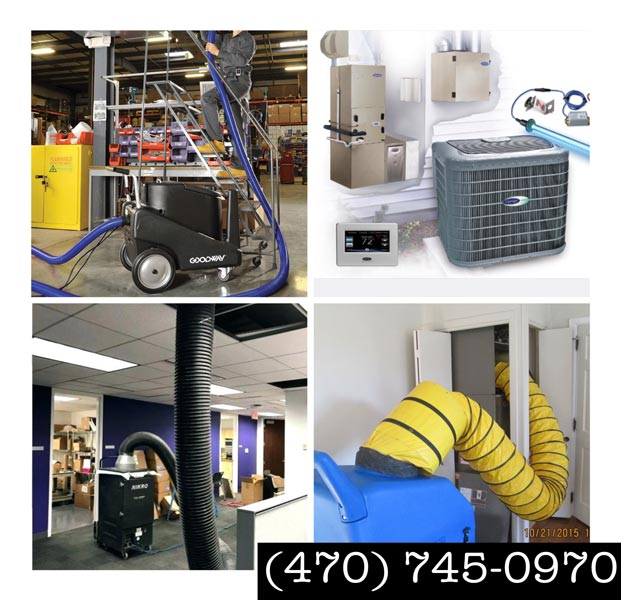 air-cleaning-service-duct-office